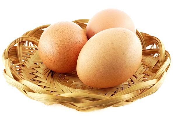 1 quả trứng bao nhiêu calo,một quả trứng bao nhiêu calo, 1 trái trứng bao nhiêu calo, 1 quả trứng gà bao nhiêu calo, 1 quả trứng luộc bao nhiêu calo, 1 quả trứng chiên bao nhiêu calo, 1 quả trứng có bao nhiêu calo, 1 quả trứng cút bao nhiêu calo, 1 quả trứng lộn bao nhiêu calo, Ăn 1 quả trứng bao nhiêu calo, ăn trứng cút lộn có tăng cân không