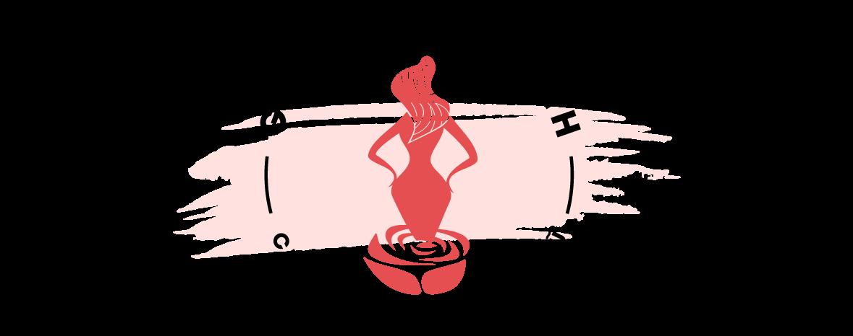 Giảm béo nhanh, giảm béo, giảm cân, giảm béo thành công, giảm béo đúng cách, giảm béo khoa học, giảm béo như thế nào, giảm cân nhanh, giảm cân thành công, giảm cân đúng cách, giảm cân lành mạnh, giảm cân như thế nào, giảm cân review, giảm cân siêu tốc, giảm cân thần tốc, giảm cân cấp tốc