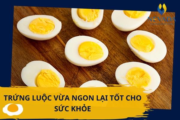 1 quả trứng bao nhiêu calo, một quả trứng bao nhiêu calo, 1 trái trứng bao nhiêu calo, 1 quả trứng gà bao nhiêu calo, 1 quả trứng luộc bao nhiêu calo, 1 quả trứng chiên bao nhiêu calo, 1 quả trứng có bao nhiêu calo, 1 quả trứng cút bao nhiêu calo, 1 quả trứng lộn bao nhiêu calo, Ăn 1 quả trứng bao nhiêu calo, ăn trứng cút lộn có tăng cân không, trứng chiên bao nhiêu calo, trứng vịt bao nhiêu calo, 1 quả trứng vịt bao nhiêu calo, một quả trứng vịt bao nhiêu calo, trứng rán bao nhiêu calo, trứng gà bao nhiêu calo, trứng luộc bao nhiêu calo, 1 quả trứng vịt luộc bao nhiêu calo,trứng cút luộc bao nhiêu calo, trứng vịt chiên bao nhiêu calo, trứng bao nhiêu calo, trứng gà luộc bao nhiêu calo, trứng chiên có bao nhiêu calo, 1 quả trứng vịt rán chứa bao nhiêu calo, 1 quả trứng gà luộc bao nhiêu calo, lòng trắng trứng vịt bao nhiêu calo, trứng cút bao nhiêu calo, trứng vịt có bao nhiêu calo, 1 quả trứng vịt chứa bao nhiêu calo, 1 quả trứng rán chứa bao nhiêu calo, một quả trứng gà bao nhiêu calo, 1 trứng vịt bao nhiêu calo, 1 qua trung vit co bao nhieu calo, một quả trứng gà luộc bao nhiêu calo, quả trứng bao nhiêu calo, lòng đỏ trứng vịt lộn bao nhiêu calo, 1 quả trứng cút lộn bao nhiêu calo, trứng gà ta bao nhiêu calo, một quả trứng chứa bao nhiêu calo, trứng gà nướng bao nhiêu calo, 1 quả trứng ốp la bao nhiêu calo, 1 quả trứng gà ta bao nhiêu calo, trứng gà chiên bao nhiêu calo, hột gà nướng bao nhiêu calo, calo trong trứng vịt luộc, calo trong 1 quả trứng vịt luộc, một quả trứng ốp bao nhiêu calo, 1 quả trứng vịt có bao nhiêu calo, 1 quả trứng gà chứa bao nhiêu calo, 1 trứng gà bao nhiêu calo, trứng chứa bao nhiêu calo, 1 quả trứng gà luộc chứa bao nhiêu calo, 2 quả trứng gà bao nhiêu calo, số calo trong trứng, calo trong trứng luộc, 1 cái trứng bao nhiêu calo, quả trứng gà bao nhiêu calo, một quả trứng cút bao nhiêu calo, 1 cái trứng chiên bao nhiêu calo, 1 trứng gà luộc bao nhiêu calo, calories trong trứng, một quả trứng chiên bao nhiêu calo, calo trong trứng chiên,tr