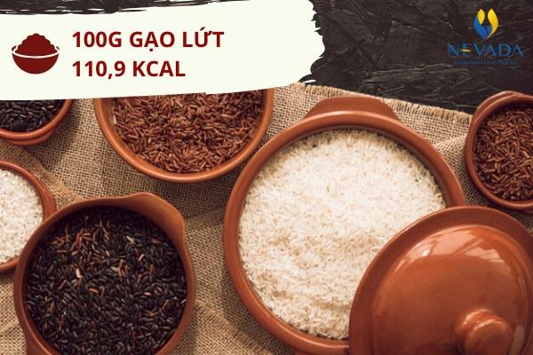 gạo lứt bao nhiêu calo, 1 chén cơm gạo lứt bao nhiêu calo, 1 bát cơm gạo lứt bao nhiêu calo, calo trong gạo lứt, 100g gạo lứt chứa bao nhiêu calo, 1 bát cơm gạo lứt chứa bao nhiêu calo, gạo lứt rang bao nhiêu calo, gạo lứt có giảm cân không, gạo lứt trắng có giảm cân không, ăn nhiều gạo lứt có mập không,100g gạo lứt chứa bao nhiêu calo,100g gạo lứt rang chứa bao nhiêu calo, 100g gạo lứt bao nhiêu calo, calo trong 100g gạo lứt, cơm gạo lứt bao nhiêu calo, gạo lứt calo, 1 bát gạo lứt bao nhiêu calo, calo gạo lứt, 100g cơm gạo lứt bao nhiêu calo, gạo lứt có bao nhiêu calo, lượng calo trong gạo lứt, gạo lứt chứa bao nhiêu calo, gạo lứt sấy rong biển bao nhiêu calo, calo của gạo lứt, calo trong cơm gạo lứt, 1 chén gạo lứt bao nhiêu calo, gạo lứt calories, gạo lứt rong biển bao nhiêu calo, một bát cơm gạo lứt bao nhiêu calo, bún gạo lứt bao nhiêu calo, phở gạo lứt bao nhiêu calo, cơm gạo lứt calo, bánh gạo lứt huyết rồng bao nhiêu calo, lượng calo trong 1 chén cơm gạo lứt, 100g ngũ cốc chứa bao nhiêu calo, 1 ngày nên ăn bao nhiêu gạo lứt, hàm lượng calo trong gạo lứt, ăn gạo lứt sấy có tốt không, gạo lứt bao nhiêu calo?, gạo lứt sấy có giảm cân không, ăn gạo lứt có mập không, ăn gạo lứt rang có giảm cân không, ăn gạo lứt có béo không, ăn gạo lứt giảm cân, gạo lứt có béo không