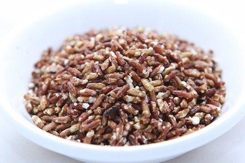 gạo lứt bao nhiêu calo, 1 chén cơm gạo lứt bao nhiêu calo, 1 bát cơm gạo lứt bao nhiêu calo, calo trong gạo lứt, 100g gạo lứt chứa bao nhiêu calo, 1 bát cơm gạo lứt chứa bao nhiêu calo, gạo lứt rang bao nhiêu calo, gạo lứt có giảm cân không, gạo lứt trắng có giảm cân không, ăn nhiều gạo lứt có mập không ,gạo lứt bao nhiêu calo, 1 chén cơm gạo lứt bao nhiêu calo, 1 bát cơm gạo lứt bao nhiêu calo, calo trong gạo lứt, 100g gạo lứt chứa bao nhiêu calo, 1 bát cơm gạo lứt chứa bao nhiêu calo, gạo lứt rang bao nhiêu calo, gạo lứt có giảm cân không, gạo lứt trắng có giảm cân không, ăn nhiều gạo lứt có mập không,100g gạo lứt chứa bao nhiêu calo,100g gạo lứt rang chứa bao nhiêu calo, 100g gạo lứt bao nhiêu calo, calo trong 100g gạo lứt