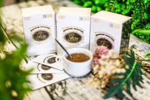 trà giảm cân biao slimming tea, trà giảm cân biao, trà giảm cân biao slimming tea có tốt không, trà giảm cân biao dạng viên, trà giảm cân biao có tốt không, cách sử dụng trà giảm cân biao, trà giảm cân biao thái lan, trà giảm cân biao slimming tea có tốt không, trà giảm cân biao review