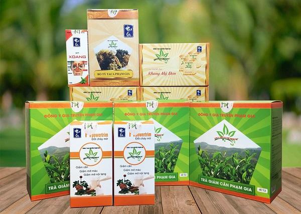 cách sử dụng trà giảm cân phạm gia, cách pha trà giảm cân phạm gia, trà giảm cân phạm gia có tốt không, trà giảm cân phạm gia review, trà giảm cân phạm gia webtretho, trà giảm cân phạm gia gold, trà giảm cân phạm gia giá bao nhiêu, trà giảm cân phạm gia trang trần, trà thải độc giảm cân phạm gia, trà giảm cân gia truyền phạm gia