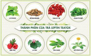 trà giảm cân leptin teatox,trà giảm cân leptin teatox chính hãng,trà giảm cân leptin teatox chính hãng,trà giảm cân leptin teatox mua ở đâu,trà giảm cân leptin teatox review,trà giảm cân leptin teatox,giá trà giảm cân leptin teatox,review trà giảm cân leptin teatox mua ở đâu,trà giảm cân detox leptin teatox,cách sử dụng trà giảm cân leptin teatox,trà giảm cân leptin teatox giá bao nhiêu,cách sử dụng trà giảm cân leptin teatoxtrà giảm cân leptin teatox gia bao nhieu, trà giảm cân leptin, giá trà giảm cân leptin teatox, review trà giảm cân leptin teatox mua ở đâu, trà giảm cân detox leptin teatox, đánh giá trà giảm cân leptin, tác dụng trà giảm cân leptin, trà giảm cân leptin có tốt không, trà giảm cân leptin teatox có tốt không, trà giảm cân leptin teatox có hiệu quả không