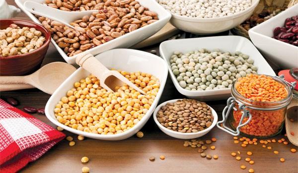 ngũ cốc giảm cân nào tốt nhất, bột ngũ cốc giảm cân trung quốc, bột ngũ cốc giảm cân linh spa, bột ngũ cốc giảm cân bình an có tốt không, bột ngũ cốc giảm cân bình an, bột ngũ cốc giảm cân hàn quốc, bột ngũ cốc giảm cân quân béo, bột ngũ cốc giảm cân tự làm, bột ngũ cốc giảm cân gồm những gì, cách làm bột ngũ cốc giảm cân, uống bột ngũ cốc giảm cân, mua bột ngũ cốc giảm cân ở đâu, cách làm bột ngũ cốc giảm cân tại nhà, cách uống bột ngũ cốc giảm cân, cách làm bột ngũ cốc giảm cân siêu tốc, làm bột ngũ cốc giảm cân, cách làm bột ngũ cốc giảm cân tăng vòng 1