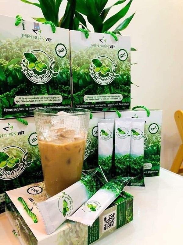 cà phê xanh giảm cân có hiệu quả không, cà phê xanh kháng mỡ review, cà phê xanh kháng mỡ có tốt không, cafe xanh kháng mỡ review, cà phê xanh kháng mỡ, cà phê xanh giảm cân có tốt không, bà bầu uống cà phê webtretho, cafe xanh có thật sự giảm cân, cafe xanh giảm cân có tốt không, cafe xanh giảm cân, review cà phê xanh giảm cân, cà phê xanh giảm cân, review cafe xanh giảm cân, review cà phê xanh, cách uống cà phê xanh giảm cân, review cà phê xanh kháng mỡ, uống cà phê xanh giảm cân có tốt không, uống cafe xanh có giảm cân không, cà phê xanh có giảm cân không, cafe xanh chính hãng, thuốc giảm cân cà phê xanh, cà phê xanh kháng mỡ tốt không, cafe xanh có tốt không, cà phê xanh giảm béo, cà phê xanh kháng mỡ webtretho, cà phê xanh có thật sự giảm cân, cà phê xanh có thật sự giảm cân không, cafe xanh giảm cân chính hãng, cà phê xanh kháng mỡ giá bao nhiêu, cà phê xanh kháng mỡ giá bao nhiều, cafe xanh kháng mỡ, cà phê xanh giảm cân bạn ở đâu, cà phê xanh có thực sự giảm cân, caphe xanh giảm cân, giảm cân cà phê xanh, uống cà phê xanh có giảm cân không, cà phê xanh có tốt không, có nên uống cà phê xanh giảm cân, cafe xanh co giam can duoc khong, cà phê xanh chính hãng, cafe xanh giam can, tác dụng của cà phê xanh giảm cân, uống cafe xanh có tốt không, cách uống cà phê xanh kháng mỡ, giảm cân bằng cà phê xanh, cafe xanh có giảm cân không, cà phê xanh webtretho, review cafe xanh kháng mỡ, cà phê xanh giảm cân giá bao nhiêu, cà phê xanh kháng mỡ bán ở đâu, cà phê xanh kháng mỡ giảm cân, cà phê giảm cân xanh, cà phê xanh giảm cân mua ở đâu, cách sử dụng cà phê xanh giảm cân, cafe xanh giảm cân bán ở đâu, cách uống cafe xanh giảm cân, cách giảm cân từ hạt cà phê xanh, cà phê xanh giảm cân bán ở đâu, cafe giảm cân xanh, cà phê xanh giảm mỡ, cà phê xanh cà phê kháng mỡ, cà phê xanh có giá bao nhiêu, mua cà phê xanh giảm cân ở đâu, trà giảm cân cà phê xanh, cách sử dụng cà phê xanh kháng mỡ, cafe xanh giảm mỡ, cafe xanh giam can mua o dau, công dụng của cà phê xanh giảm cân