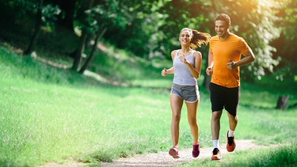 chạy bộ có giảm cân không, chạy bộ có giảm cân không webtretho, chạy bộ có giảm béo không, chạy bộ có giúp giảm cân không, chạy bộ có giảm cân được không, máy chạy bộ có giảm cân không, chỉ chạy bộ có giảm cân không, chạy bộ nhiều có giảm cân không, chạy bộ có giảm cân nhanh không, tập chạy bộ có giảm cân không