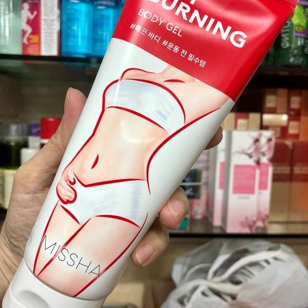kem tan mỡ missha có hiệu quả không, review kem tan mỡ missha, phản hồi về kem tan mỡ missha, missha hot burning perfect body gel có tốt không, review gel tan mỡ missha hot burning, review missha hot burning body gel, kem tan mỡ missha review, kem tan mỡ missha hot burning body gel, kem tan mỡ missha review sheis, kem tan mỡ missha hot burning perfect body gel review, kem tan mỡ missha mẫu mới, kem tan mỡ missha webtretho, kem tan mỡ missha hàn quốc