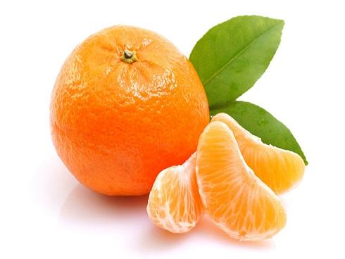 ăn quýt có giảm cân không, ăn quýt có giảm béo không, ăn quýt có giúp giảm cân không
