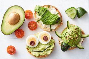 ăn bơ có giảm cân không, ăn quả bơ có giảm cân không ,trái bơ có giảm cân không, bơ có giảm cân được không, bơ có tác dụng giảm cân không,Ăn bơ có giảm béo được không, Ăn quả bơ có giảm cân được không, Ăn bơ có giảm cân được không, Cách chế biến bơ giảm cân hiệu quả, ăn bơ giảm cân