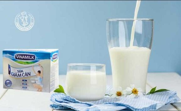 sữa giảm cân vinamilk one bao nhiêu tiền, sữa giảm cân vinamilk bán ở đâu, sữa giảm cân vinamilk 2019, sữa giảm cân vinamilk webtretho, sữa giảm cân vinamilk, sữa giảm cân vinamilk có hiệu quả không, sữa giảm cân vinamilk bao nhiêu tiền, mua sữa giảm cân vinamilk online, 1 hộp sữa giảm cân vinamilk có bao nhiêu gói, uống sữa giảm cân vinamilk có hiệu quả không, giá sữa giảm cân vinamilk, mua sữa giảm cân vinamilk, review sữa giảm cân vinamilk, cách sử dụng sữa giảm cân vinamilk, cách uống sữa giảm cân vinamilk, thành phần sữa giảm cân vinamilk