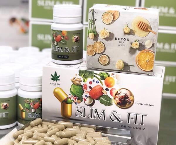 giảm cân slimfit có tốt không, thuốc giảm cân slim & fit có tốt không, giảm cân slim & fit, thuốc giảm cân fit có tốt không, slim & fit review, thuốc giảm cân slim và fit, thuốc giảm cân slimfit có tốt không, giảm cân slim fit, thuốc giảm cân slim & fit, thuốc giảm cân slim fit, slim & fit, review giảm cân slim & fit, slim fit giảm cân, slim and fit, thuốc giảm cân slimfit, thuốc giảm cân slim có tốt không, thuốc giảm cân slim fit có tốt không, giảm cân slim và fit, slim&fit, review giảm cân slim fit, giảm cân slim, slim fit thuốc giảm cân, review slim fit, giảm cân slim fit giá bao nhiêu