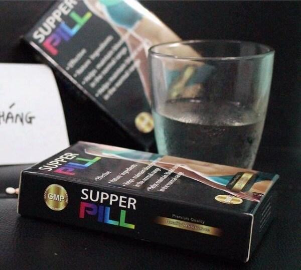 thuốc giảm cân super pill, thuốc giảm cân super pill có tốt không, thuốc giảm cân super pill giá bao nhiêu, review thuốc giảm cân super pill, giá thuốc giảm cân super pill