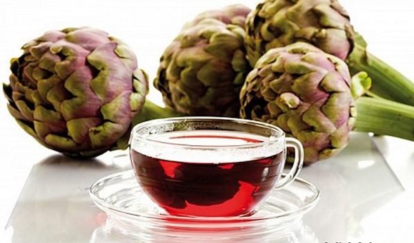 trà atiso giảm cân, trà atiso có giảm cân không, uống trà atiso giảm cân, trà atiso giúp giảm cân, trà atiso đỏ giảm cân, trà atiso có giúp giảm cân, cách uống trà atiso giảm cân, trà atiso túi lọc giảm cân, trà atiso túi lọc có giảm cân không, uống trà atiso có giảm cân không
