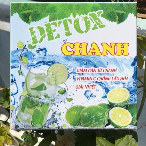 trà giảm cân detox chanh có tốt không, trà giảm cân detox chanh giá bao nhiêu, review trà giảm cân detox chanh, trà giảm cân detox chanh webtretho, detox chanh mua ở đâu, cách sử dụng trà giảm cân detox chanh