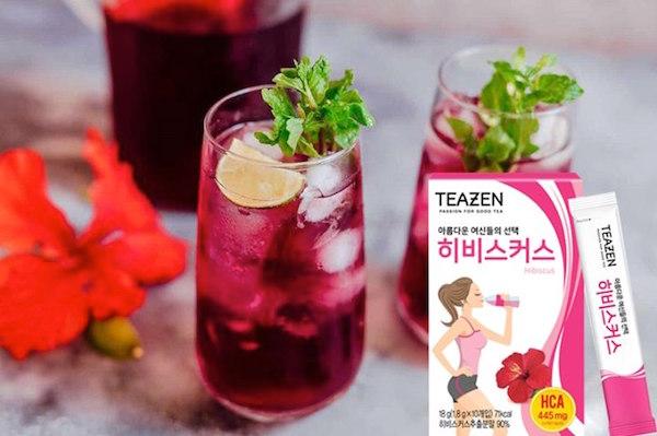 trà giảm cân teazen review, trà giảm cân teazen có tốt không, trà giảm cân teazen giá bao nhiêu, trà giảm cân teazen, trà giảm cân hàn quốc teazen, cách sử dụng trà giảm cân teazen, review trà giảm cân teazen, trà teazen hàn quốc