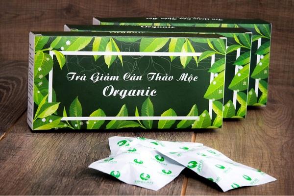 trà thảo mộc organic giảm cân, trà thảo mộc organic giá bao nhiêu, trà thảo mộc giảm cân organic có tốt không, trà thảo mộc giảm cân organic giá bao nhiêu, trà thảo mộc thiên nhiên organic, trà giảm cân thảo mộc organic bình an, trà organic, giảm cân organic, trà giảm cân organic, trà thảo mộc organic, thuốc giảm cân organic, tra thao moc giam can, trà giảm cân thảo mộc