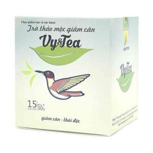 trà giảm cân vy tea, trà giảm cân vy tea có hại không, trà giảm cân vy tea lừa đảo, trà giảm cân vy tea có hiệu quả không, trà giảm cân vy tea có tác dụng phụ không, trà giảm cân vy tea chính hãng, trà giảm cân vy tea có tốt không webtretho, trà giảm cân vy tea chứa chất cấm, trà giảm cân vy tea review, trà giảm cân vy tea bị thu hồi