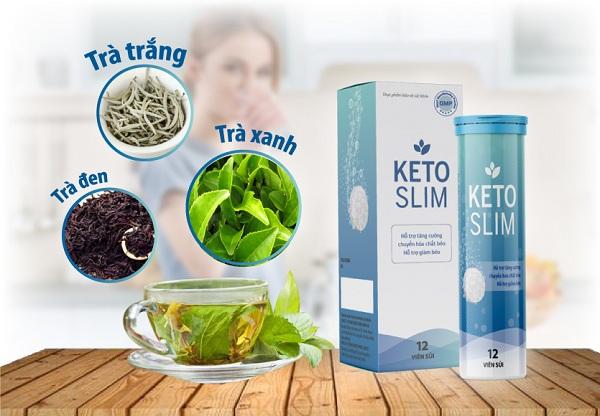 giảm cân keto slim có tốt không, thuốc giảm cân keto slim có tốt không, viên sủi giảm cân keto slim có tốt không, keto slim review webtretho, viên sủi keto slim webtretho, review keto slim webtretho