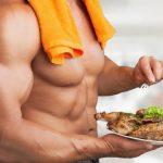 Ăn gì trước khi tập gym để giảm cân hiệu quả nhất