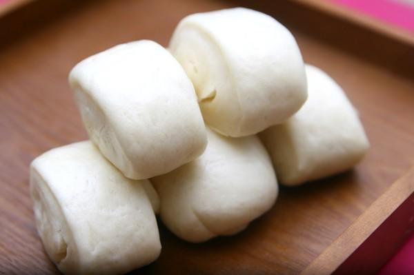 bánh bao chay bao nhiêu calo, 1 cái bánh bao bao nhiêu calo, ăn bánh bao có béo không, calo trong bánh bao, bánh bao có bao nhiêu calo, bánh bao nhân thịt bao nhiêu calo, một cái bánh bao bao nhiêu calo, bánh bao chiên bao nhiêu calo, 1 cái bánh bao nhiêu calo, 1 bánh bao bao nhiêu calo, bánh bao không nhân bao nhiêu calo, 1 cái bánh bao thịt bao nhiêu calo, 100g bánh bao chay bao nhiêu calo, bánh bao thịt bao nhiêu calo, bánh bao chứa bao nhiêu calo, ăn bánh bao có mập không, bánh bao calo, 1 cái bánh bao chay bao nhiêu calo, calo bánh bao, 1 cái bánh bao nhân thịt bao nhiêu calo, bánh bao nhân đậu xanh bao nhiêu calo, bánh bao chay có bao nhiêu calo, ăn bánh bao chay có béo không, 1 cái bánh bao chiên bao nhiêu calo, bánh bao nhiêu calo, bánh bao bn calo, calo trong bánh bao chay, lượng calo trong bánh bao, ăn bánh bao có béo k, bánh bao kim sa bao nhiêu calo, bánh bao calories, 1 bánh bao chay bao nhiêu calo, calo của bánh bao, bánh bao không nhân có bao nhiêu calo, bánh bao cade bao nhiêu calo, ăn bánh bao chay có giảm cân không, 1 cái bánh bao không nhân bao nhiêu calo, cách làm bánh bao chay giảm cân, bánh bao xá xíu bao nhiêu calo, một cái bánh bao chay bao nhiêu calo, bánh bao trứng muối bao nhiêu calo, calo trong 1 cái bánh bao, 100g bánh bao bao nhiêu calo, ăn bánh bao có béo ko, bánh bao đậu xanh bao nhiêu calo, bánh bao ngọt bao nhiêu calo, bánh bao có béo không, bánh bao nhân thịt trứng cút bao nhiêu calo, giảm cân có nên ăn bánh bao, lượng calo trong bánh bao chay, một cái bánh bao nhân thịt bao nhiêu calo, một bánh bao bao nhiêu calo, calo trong bánh bao chiên, bánh bao có mập không, bánh bao chay calo, calo trong bánh bao thịt, bánh bao chay có béo không, calo bánh bao chay, bánh bao chay bn calo, bánh bao khoai môn bao nhiêu calo, ăn bánh bao có mập k, 1 bánh bao thịt bao nhiêu calo, calo trong bánh bao nhân thịt, một chiếc bánh bao bao nhiêu calo, ăn bánh bao, ăn bánh bao nhân thịt có béo không, calo trong bánh bao không nhân, một cái bánh bao có b