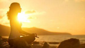 cách ngồi thiền giảm cân, hướng dẫn ngồi thiền giảm cân, tư thế ngồi thiền giảm cân, cách ngồi thiền giảm béo, phương pháp ngồi thiền giảm cân, cách giảm cân bằng ngồi thiền, ngồi thiền có giảm cân không, ngồi thiền giảm cân, cách ngồi thiền giảm mỡ bụng, thiền giảm cân, ngồi thiền có giảm mỡ bụng không, ngồi thiền giảm mỡ bụng, cách ngồi giảm cân, thiền có giảm cân không, ngồi thiền có giúp giảm cân, ngồi giảm cân, cách ngồi thiền yoga, cách ngồi thiền, ngồi thiền có tác dụng gì, thiền, cách ngồi thiền hiệu quả, cách ngồi thiền tại nhà, cach ngoi thien, tác dụng của ngồi thiền, hướng dẫn cách ngồi thiền, tư thế ngồi thiền, thiền có tác dụng gì, cách ngồi thiền tịnh tâm, cách thiền hiệu quả, tập thiền tại nhà, giảm cân khi ngồi, dạy cách ngồi thiền, tập yoga bao lâu thì giảm cân, cách ngồi thiền trong yoga, tap ngoi thien, phương pháp ngồi thiền, tập ngồi thiền tại nhà, ngồi thiền đúng cách tại nhà, hướng dẫn ngồi thiền tại nhà, cách ngồi thiền định, cách ngồi thuyền, cách thiền tại nhà, hướng dẫn ngồi thiền, cách ngồi thiền được lâu, cách ngồi để giảm cân, cách giảm cân khi ngồi, giam can an thien, cách tập thiền tại nhà, cách ngôi thiền, nên ngồi thiền vào lúc nào, cách tập thiền định, ngồi thiền, ngồi thiền bao lâu thì có tác dụng, bài tập ngồi thiền, ngồi thiền vào thời gian nào là tốt nhất, cách tập ngồi thiền, thiền có tốt không, cách ngồi thiền thẳng lưng, hướng dẫn cách thiền cơ bản, các cách ngồi thiền, nên thiền vào lúc nào, ngồi thiền bao lâu, cách tập thiền, tác dụng ngồi thiền, ảnh nhà sư ngồi thiền, cách ngồi giảm mỡ bụng, cách ngồi thiền hiệu quả nhất, cách ngồi giảm mỡ bụng của người nhật, cach ngoi thien don gian, site:giambeonhanh.vn, cach tap thien, ngoi thien, ngồi thiền bao lâu thì tốt, phương pháp thiền định hiệu quả, cách tự ngồi thiền tại nhà, những cách ngồi thiền, ngồi thiền có tốt không, dạy ngồi thiền, cách thức ngồi thiền, cach ngoi thien can ban, cách ngồi thiền đúng cách tại nhà, thiền định có tác dụng gì, video hướng dẫn thiền tại nhà