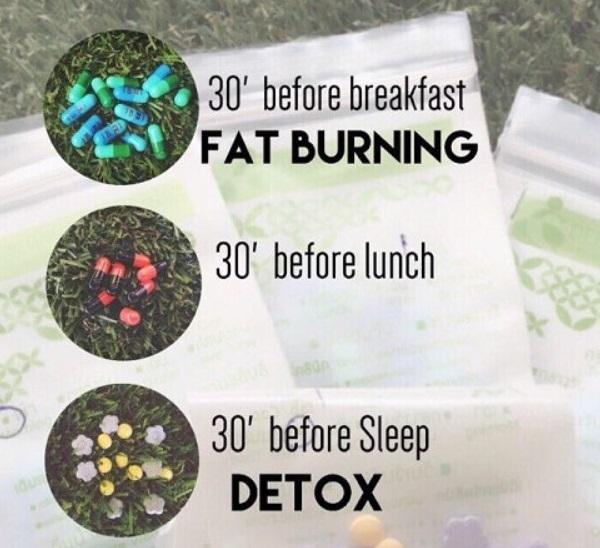 Thuốc giảm cân Diet Vip có tốt không, cafe giảm cân diet vip có tốt không, cà phê giảm cân diet vip có tốt không, diet vip coffee giảm cân, trà giảm cân diet vip tea, cafe giảm cân diet vip giá bao nhiêu, cà phê giảm cân diet vip coffee, cafe diet vip có tốt không, diet vip cafe giảm cân