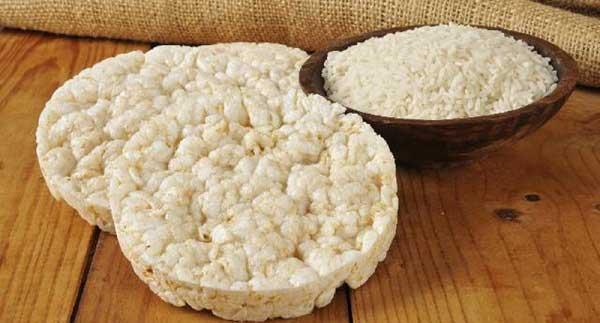 ăn bánh gạo có béo không, bánh gạo ichi bao nhiêu calo, 1 gói bánh gạo one one bao nhiêu calo, ăn bánh gạo có giảm cân không, thành phần của bánh gạo, bánh gạo lứt bao nhiêu calo, lượng calo trong bánh gạo one one mặn, lượng calo trong bánh gạo one one ngọt, bánh gạo cho người ăn kiêng, cách ăn bánh gạo không bị béo, bánh gạo bao nhiêu calo, bánh gạo hàn quốc bao nhiêu calo, bánh ống gạo bao nhiêu calo, bánh gạo có béo không, bánh gạo có bao nhiêu calo, ăn bánh gạo có tăng cân không, calo trong bánh gạo, bánh gạo chứa bao nhiêu calo, bánh gạo cay bao nhiêu calo, ăn bánh gạo có mập không, ăn bánh gạo hàn quốc có béo không, ăn bánh gạo mặn có béo không, bánh gạo one one mặn bao nhiều calo, bánh gạo giảm cân, bánh gạo one one có bao nhiêu calo, bánh gạo one one mặn bao nhiêu calo, bánh gạo one one bao nhiều calo, 1 cái bánh gạo bao nhiêu calo, 1 cái bánh gạo chứa bao nhiêu calo, calo trong bánh gạo one one, một cái bánh gạo bao nhiêu calo, ăn bánh gạo one one có béo không, bánh gạo one one có béo không, bánh gạo mặn one one bao nhiêu calo, 1 gói bánh gạo one one bao nhiều calo, bánh gạo có tốt không, 100g bánh gạo one one bao nhiêu calo, một cái bánh gạo one one bao nhiêu calo, bánh gạo one one bao nhiêu calo, bánh gạo nhật ichi bao nhiêu calo, 1 cái bánh gạo nhật bao nhiêu calo, 1 cái bánh gạo one one bao nhiêu calo, bánh gạo nhật bao nhiêu calo, bánh gạo có mập không, 1 cái bánh gạo one one chứa bao nhiêu calo, bánh gạo có béo không, 1 gói bánh gạo bao nhiêu calo, calo trong bánh gạo hàn quốc, ăn bánh gạo one one có mập không, calo trong bánh gạo cay, bánh gạo bn calo, ăn bánh gạo nhật có béo không, ăn bánh gạo có béo ko, lượng calo trong bánh gạo, calo bánh gạo one one, bánh gạo cay hàn quốc bao nhiêu calo, bánh gạo cay có bao nhiêu calo, calo trong 1 cái bánh gạo, bánh gạo an bao nhiêu calo, ăn bánh gạo cay có béo không, 1 cái bánh gạo ichi bao nhiêu calo, bánh gạo calo, bánh gạo calories, calo bánh gạo, bánh gạo rong biển bao nhiêu calo, bánh gạo hàn quốc, bánh gạ