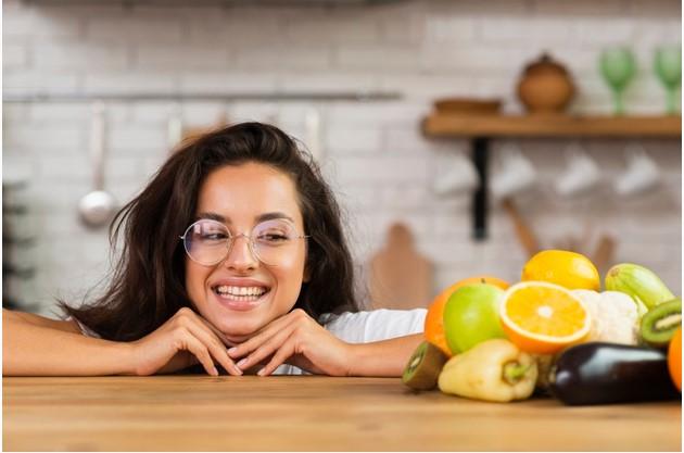 giảm mỡ bụng, cách giảm mỡ bụng, cách giảm mỡ bụng hiệu quả, mỡ bụng, các phương pháp giảm mỡ bụng, giam mo bung, giảm nhanh mỡ bụng, giảm béo bụng, cách làm giảm mỡ bụng, giảm mỡ bụng tự nhiên, giảm mỡ bụng hiệu quả, phương pháp giảm mỡ bụng, bài tập giúp giảm mỡ bụng, đánh tan mỡ bụng, phương pháp giảm mỡ bụng hiệu quả, cách tan mỡ bụng, các bài tập giảm mỡ bụng, cách giảm mỡ bụng tự nhiên, giảm mỡ bụng nhanh, giảm mỡ bụng nhanh chóng, cách giảm mỡ bụng nhanh, cách đánh tan mỡ bụng, ăn uống giảm mỡ bụng, cach tan mo bung, cách để giảm mỡ bụng, cách tập giảm mỡ bụng, cach giam mo bung, bài tập giảm mỡ bụng, giảm béo bụng hiệu quả, cách ăn giảm mỡ bụng, giảm bụng mỡ, các cách giảm mỡ bụng, cách giảm béo bụng, giảm cân giảm mỡ bụng, cách tan mỡ bụng nhanh, làm thế nào để giảm mỡ bụng, cach giảm mỡ bụng, giảm mỡ bung, tan mỡ bụng, phuong phap lam tan mo bung, thực phẩm tan mỡ bụng, các cách làm giảm mỡ bụng, tiêu mỡ bụng nhanh, cách ăn để giảm mỡ bụng, tan mỡ bụng nhanh, giam mo bung nhanh, cách làm tan mỡ bụng hiệu quả, cách làm giảm mỡ bụng hiệu quả, cách giảm bụng mỡ, phương pháp giảm mỡ bụng nhanh, gian mo bung, cách tiêu mỡ bụng, tập bụng giảm mỡ, những cách làm giảm mỡ bụng hiệu quả, cách giúp giảm mỡ bụng, cách giam mo bung, giảm béo bụng nhanh chóng, cách làm tan mỡ bụng, những cách giảm mỡ bụng, cách tập tan mỡ bụng, giam mơ bung, cách làm tan mỡ bụng nhanh, giảm mỡ bụng từ thiên nhiên, để giảm mỡ bụng, bài tập giảm mỡ bụng hiệu quả, làm sao tan mỡ bụng, nhung cach giam mo bung, cách làm giảm mở bụng nhanh chóng, giảm béo bụng nhanh, cách làm tiêu mỡ bụng, cach gjam mo bung, cách tập làm giảm mỡ bụng, cach giam mo bung nhanh, những phương pháp giảm cân hiệu quả, cách giảm mỡ bụng bằng phương pháp tự nhiên, giảm mỡ bụng nhanh hiệu quả, cách giảm béo bụng nhanh chóng, cách giảm béo hiệu quả, chế độ giảm mỡ bụng, tập giảm mỡ bụng, những bài tập làm giảm mỡ bụng, làm giảm mỡ bụng, tiêu mỡ bụng, cách làm giảm mỡ bụng nhanh và hiệu quả, những cách làm giảm mỡ bụng,