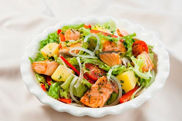 ăn cá có béo không, ăn cá có tốt không, ăn cá hồi có béo không, ăn cá rán có béo không, ăn trứng cá có tốt không, ăn cá nhiều có tốt không, ăn mỡ cá có tốt không, ăn cá hồi có tốt không, ăn cá ngừ có tốt không, ăn da cá có tốt không
