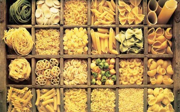ăn nui có mập không, ăn nui giảm cân, ăn nui có giảm cân không, ăn nui có giảm cân, giảm cân có nên ăn nui, ăn nui xào có béo không, ăn mì nui có béo không, ăn nui có béo không, ăn nui chiên có béo không, ăn nui xào bò có béo không