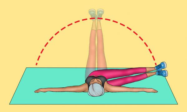 cách giảm mỡ bụng cấp tốc tại nhà, giảm mỡ bụng cấp tốc tại nhà, giảm béo bụng cấp tốc tại nhà, cách làm giảm mỡ bụng cấp tốc, cách giảm mỡ bụng cấp tốc