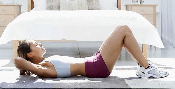 cách giảm mỡ bụng nhanh nhất trong 3 ngày, giảm mỡ bụng nhanh nhất trong 3 ngày, cách giảm mỡ bụng nhanh trong 3 ngày, giảm mỡ bụng nhanh trong 3 ngày