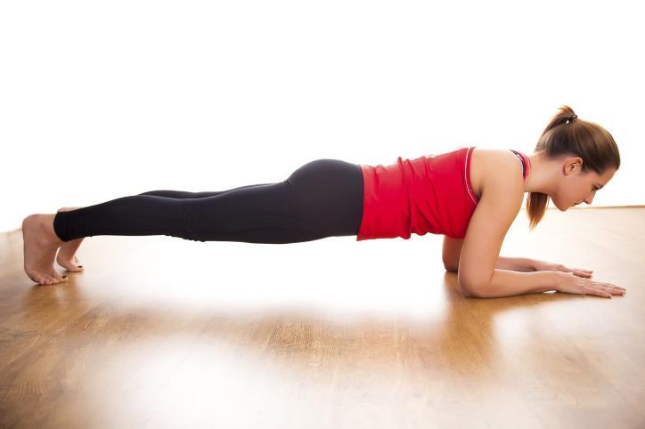 giảm mỡ bụng tự nhiên tại nhà, cách giảm mỡ bụng tự nhiên tại nhà, cách giảm mỡ bụng tự nhiên tại nhà nhanh nhất, cách giảm mỡ bụng tự nhiên tại nhà cho nam, cách giảm mỡ bụng tự nhiên tại nhà cho nữ, bai tap giảm mỡ bụng tự nhiên tại nhà
