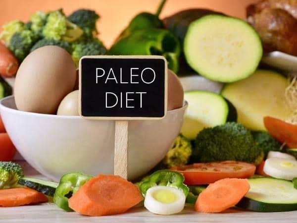 Chế độ ăn giảm béo mặt không cần dùng thuốc