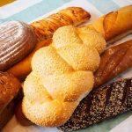 Ăn bánh mì có béo không? Sự thật đằng sau những chiếc bánh mỳ mỗi buổi sáng