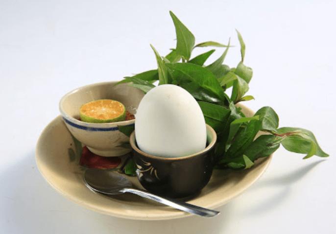 trứng vịt lộn có béo không, trứng vịt lộn có tốt không, trứng vịt lộn có mập không, trứng vịt lộn có béo ko, trứng vịt lộn có tốt ko, trứng vịt lộn có chất béo không, trứng vịt lộn có tăng cân không, trứng vịt lộn có giảm cân không, ăn nhiều trứng vịt lộn có béo không, trứng hột vịt lộn có tốt không, ăn trứng vịt lộn có béo không, ăn trứng vịt lộn buổi tối có béo không, ăn trứng vịt lộn đêm có béo không, ăn trứng vịt lộn buổi sáng có béo không,