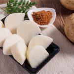 Ăn củ đậu có béo không? Giải đáp và hướng dẫn cách chế biến củ đậu giúp giảm cân hiệu quả