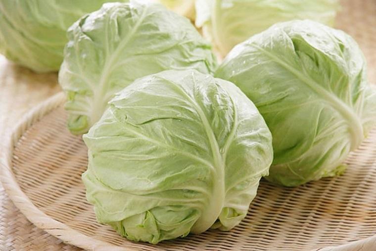 Ăn bắp cải có giảm cân không?| Những bất ngờ có trong bắp cải có thể bạn chưa biết