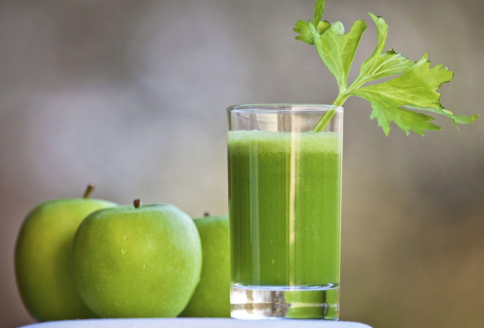 ăn gì giảm béo mặt, ăn gì để giảm béo mặt nhanh nhất, ăn rau gì giảm béo mặt, nên ăn gì để giảm béo mặt
