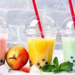 Uống trà sữa có mập không?   Lời cảnh tỉnh cho tín đồ nghiện trà sữa