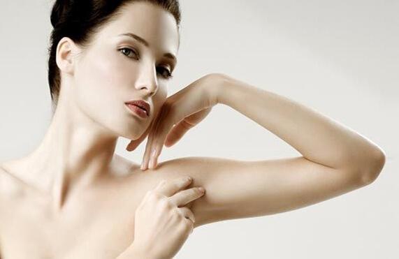 cách giảm mỡ bắp tay tại nhà, cách giảm mỡ cánh tay tại nhà, cách làm giảm mỡ bắp tay tại nhà, cách giảm mỡ bắp tay nhanh nhất tại nhà