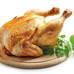 Ăn thịt gà có béo không? Thực đơn giảm cân với gà đánh bay 10Kg sau 1 tuần áp dụng