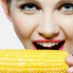 Sự thật ít ai biết đến về Ăn ngô nếp luộc có béo không?