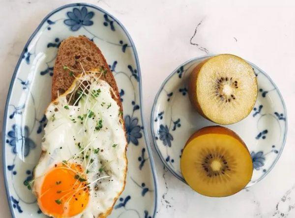ăn bánh mì đen giảm cân, giảm cân bằng bánh mì đen, ăn bánh mì đen có giảm cân không, cách ăn bánh mì đen, cách ăn bánh mì đen ngon, giảm cân với bánh mì đen, bánh mì đen giảm cân, ăn kiêng với bánh mì đen, bánh mì đen có giảm cân không, Thực đơn giảm cân với bánh mì đen