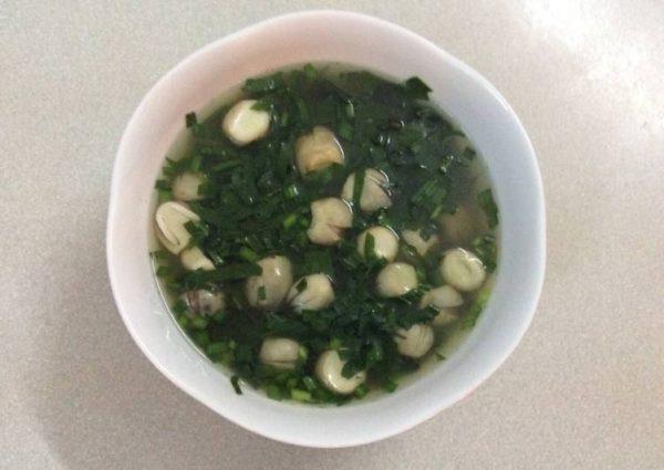 ăn rau lang giảm cân, rau lang có giảm cân không, ăn rau lang có giảm cân không, giảm cân bằng rau lang, rau lang luộc giảm cân, giảm cân với rau lang
