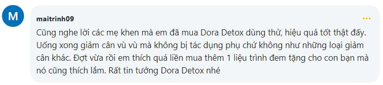 dora detox, dora detox vip, thuốc giảm cân dora detox, viên uống giảm cân dora detox, giảm cân dora detox, dora detox giảm cân, thuốc dora detox, thuốc giảm cân dora detox vip, dora detox chính hãng, dora detox lừa đảo, dora detox vip giá bao nhiêu, dora detox vip chính hãng, thuốc giảm cân dora detox có tốt không, dora detox cho con bú uống được không, dora detox giảm cân review webtretho, giảm cân dora detox có tốt không, giảm cân dora detox giá bao nhiêu, thuốc giảm cân dora detox vip có tốt không, thuốc giảm cân dora detox webtretho, viên uống giảm cân dora detox có tốt không, dora detox cách sử dụng, dora detox giảm cân có tốt không, dora detox giảm cân review, dora detox webtretho