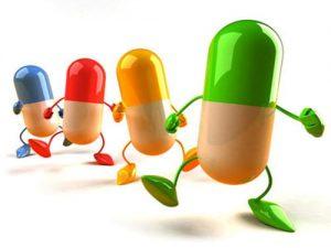 thuốc giảm cân slim vita, slim vita plus giá bao nhiêu, thuốc giảm cân slim vita plus, viên uống giảm cân slim vita plus, giảm cân slim vita plus, slim vita plus có thực sự tốt không, thuốc giảm cân slim vita bao nhiêu tiền, slim vita giảm cân, thuốc slim vita, viên uống giảm cân slim vita, thuốc giảm cân slim vita giá bao nhiêu, thuốc giảm cân slim vita plus có tốt không, thuốc giảm cân slim vita có tốt không, vita slim giảm cân, slim vita giảm cân giá bao nhiêu, thuốc giảm cân vita slim, giá slim vita, giá slim vita plus, thuốc giảm cân slim vita có hiệu quả không, thuốc giảm cân slim vita webtretho, thuốc giảm cân slim vita review, giá thuốc giảm cân slim vita, thuốc giảm cân slim vita bán ở đâu, thuốc giảm cân slim vita chính hãng